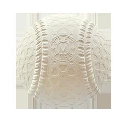 新軟式野球ボールM(メジャー)号