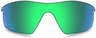 偏光レンズ