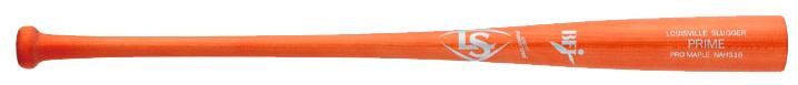 WTLNAH16T型