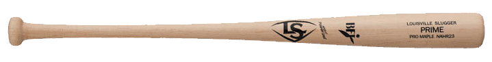 WTLNAH23M型