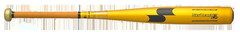 SSK エスエスケイ 硬式用 金属 バット スカイビート31K LF SBK3116
