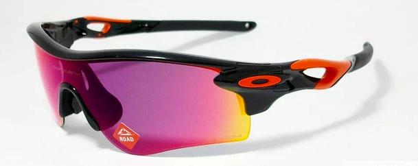 高校野球で使えないサングラスのサンプル