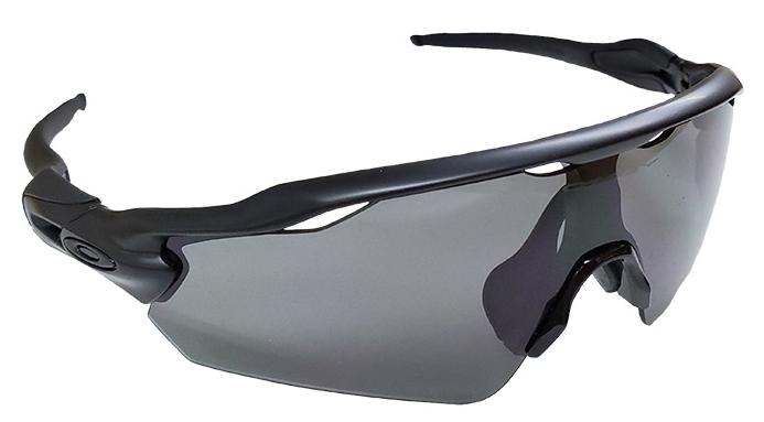 高校野球対応のサングラス規定サンプル