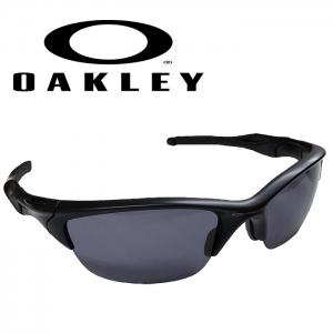 オークリー高校生対応ハーフジャケット HALF JACKET 2.0 OO9153-HS